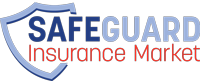 Safeguard Insurance Market Logo